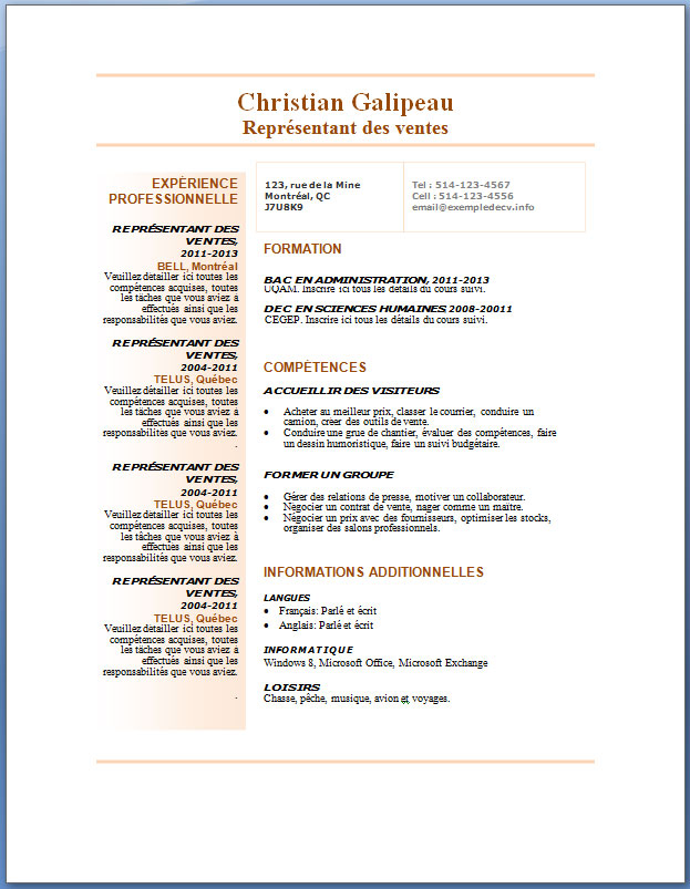 modele cv original word gratuit Best 25+ Exemple de cv original ideas on Pinterest | Exemple de cv  modele cv original word gratuit