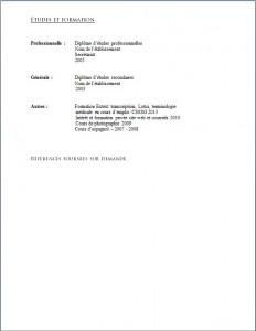 Exemple_de_cv_757_page2