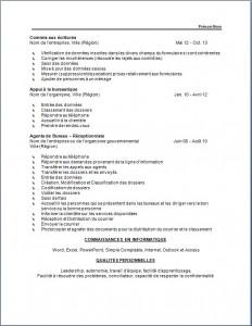 exemple_de_cv_756_page2