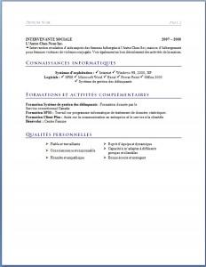 modele_word_gratuit_exemple_de_cv_746_page2