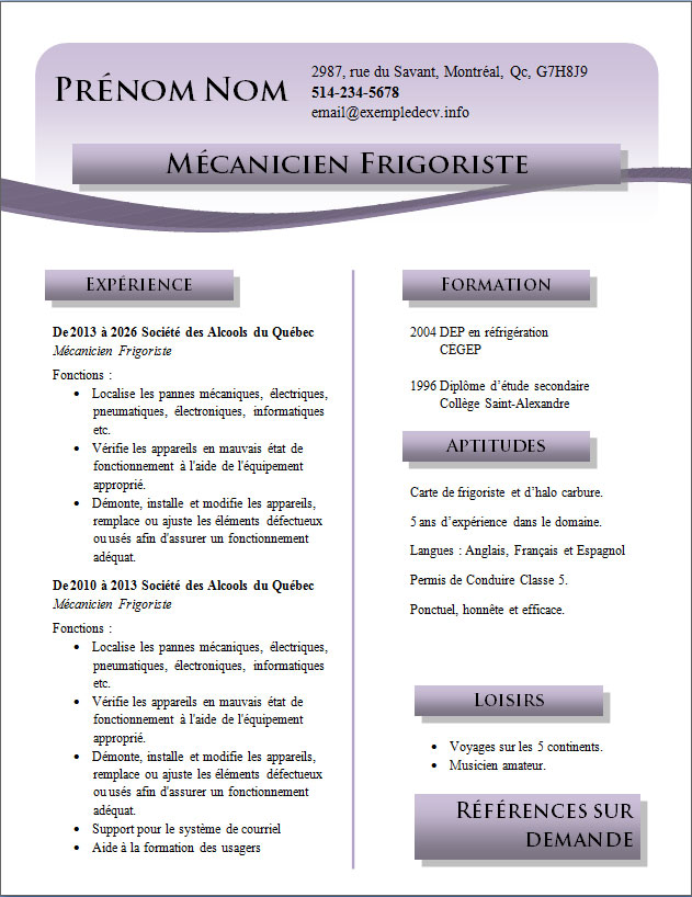 1000+ Images About Cv On Pinterest. Curriculum Vitae Ejemplo En Ingles Pdf. Objective For Resume Java Developer. Curriculum Vitae Ejemplo Estudiante. Resume Format Dates. Sample Resume Of A College Teacher. Curriculum Vitae Argentina 2018 Modelos. Cover Letter Sample Monster. Typical Cover Letter Structure