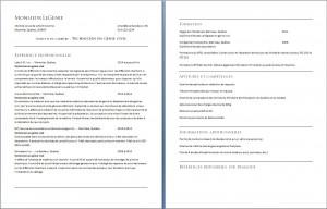 curriculum_vitae_cv_technicien_technicienne_en_genie_civil