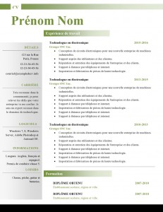 Modele-de-cv-word-882-page0001