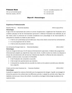 curriculu_vitae_kinesiologue-page0001