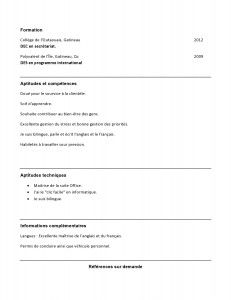 curriculu_vitae_receptionniste-page0002