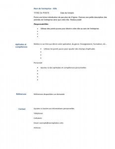 modele_de_cv_vierge-page0002