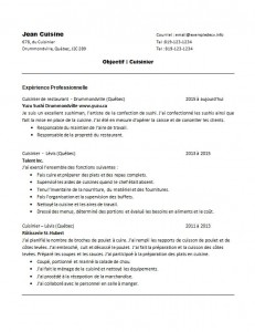 exemple_de_cv_d_un_cuisinier