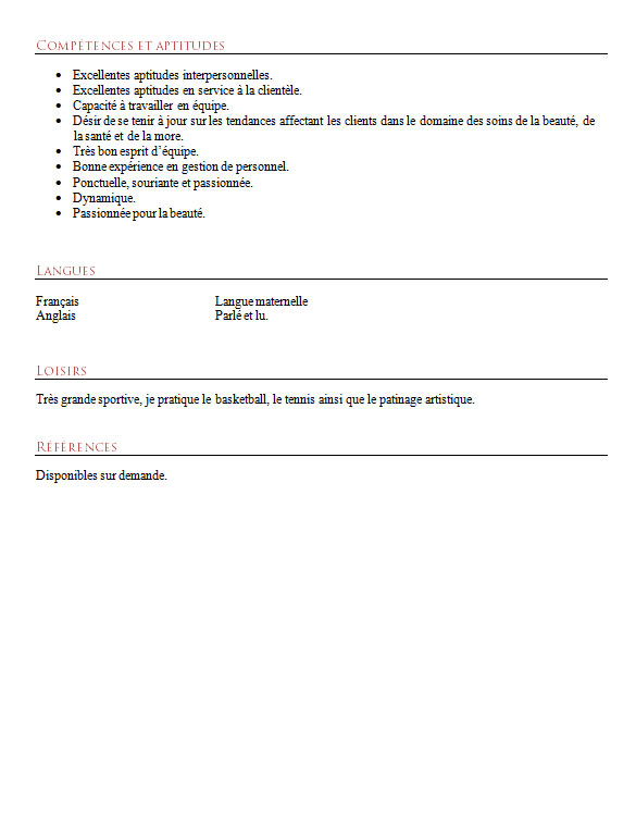 exemple_de_cv_cosmeticien_cosmeticienne_page2