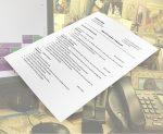 exemple_de_cv_telephoniste-page0001_telephone_bureau