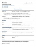 cv_educateur_specialise_848