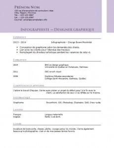 exemple_de_cv_infographiste_designer_graphique_847
