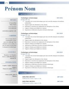 Modele-de-cv-word-879-page0001