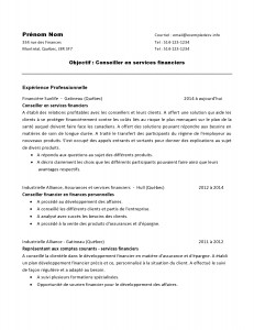 curriculu_vitae_conseiller_services_financiers-page0001