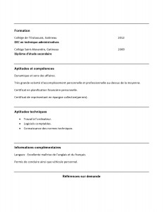 curriculu_vitae_conseiller_services_financiers-page0002