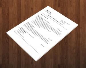 curriculu_vitae_receptionniste-page0001_bureau