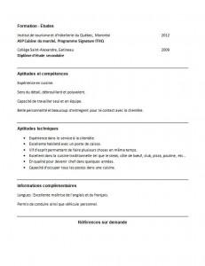 exemple_de_cv_d_un_cuisinier_page2