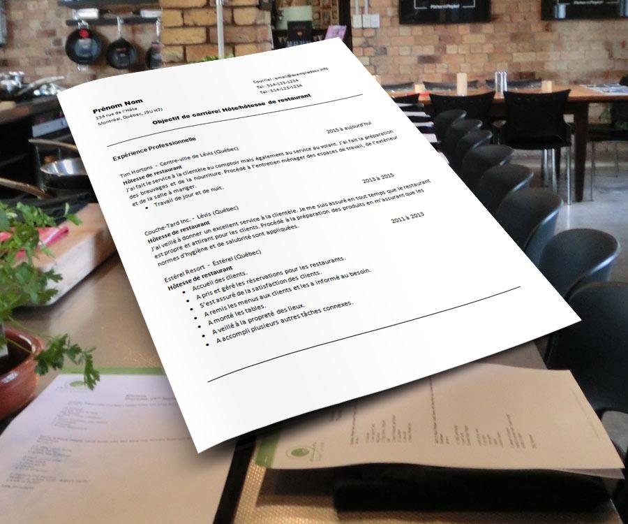 curriculu_vitae_hot_hotesse_accueil_restaurant_dedans