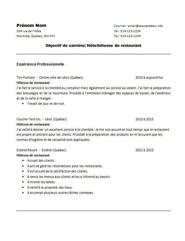 curriculu_vitae_hot_hotesse_accueil_restaurant_page1