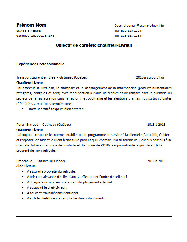 curriculu_vitae_chauffeur_livreur_chauffeuse_livreuse_page1