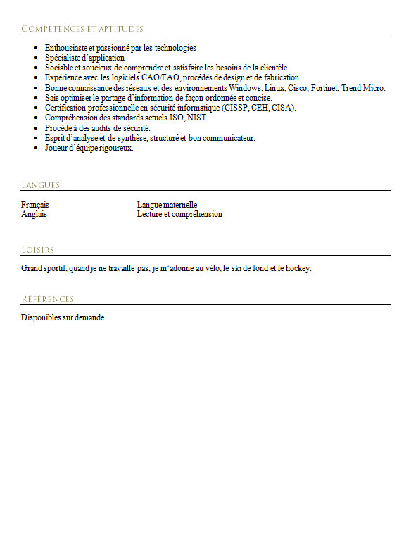 exempledecv_ingenieur_informaticien_page_2